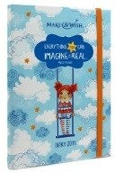 Make a wish_agenda2.jpg