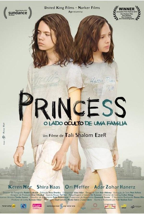 princess-estreia.jpg