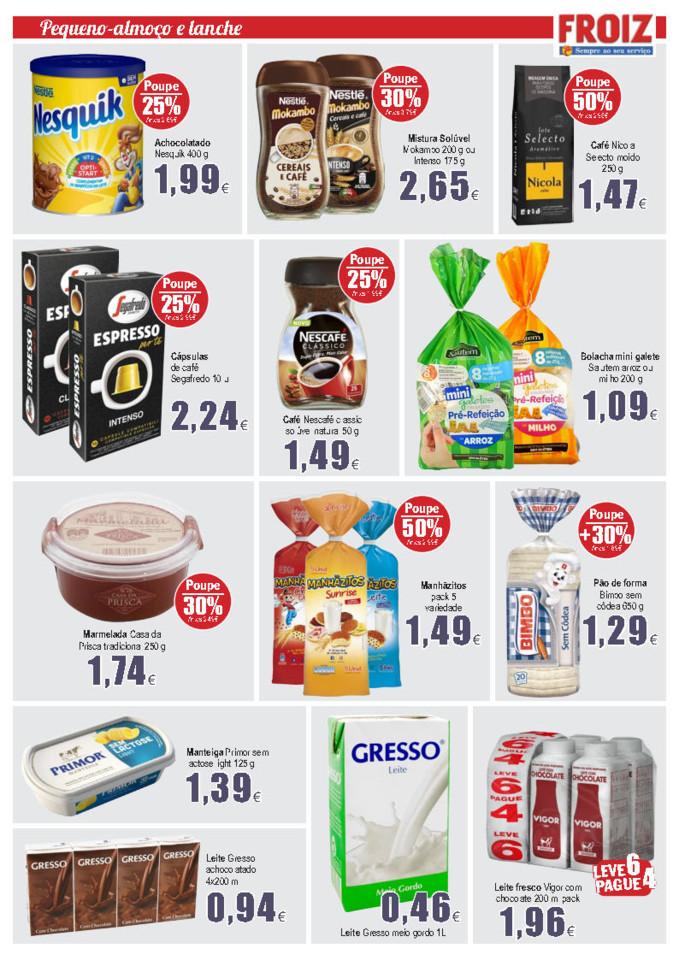 Supermercados-Froiz-PT_Page4.jpg