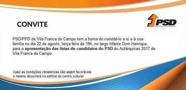 Convite Apresentação Sabrina Furtado VFC.jpg