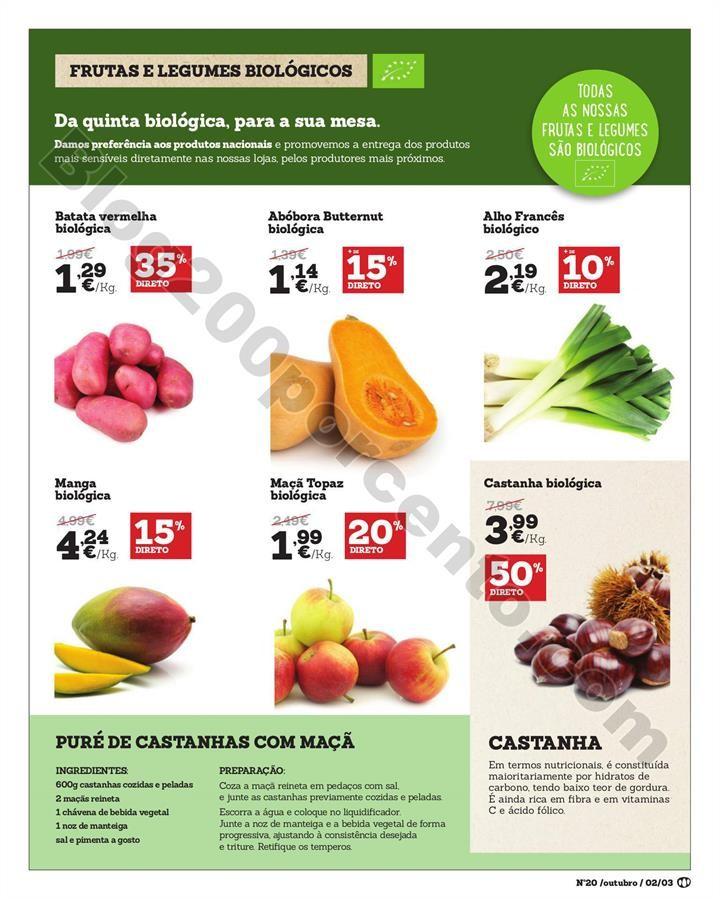 folheto go natural 8 a 21 outubro p3.jpg