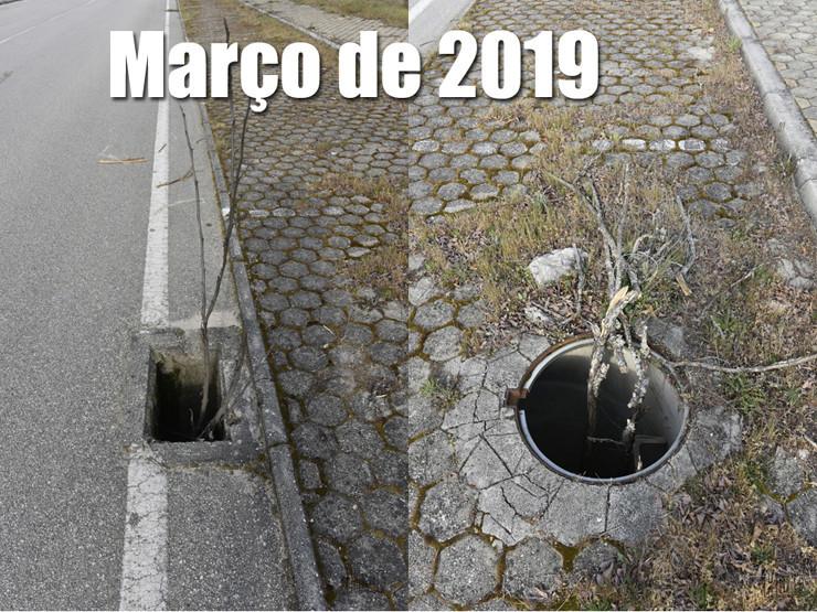000 Março de 2019.jpg
