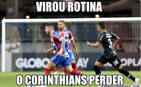 Corinthians-x-Bahia.jpg