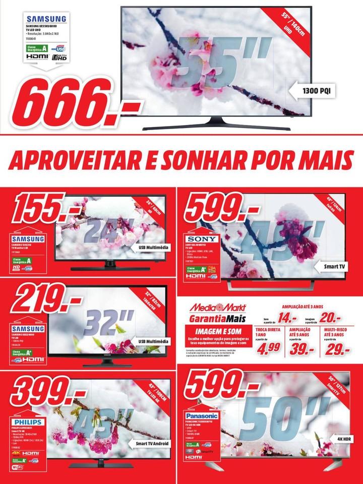 promocoes-media-markt-antevisao-folheto-braga-6.jp