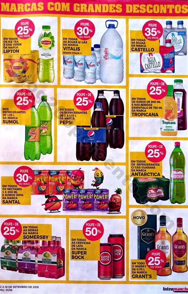 folheto Intermarché 12 a 18 setembro_33.jpg