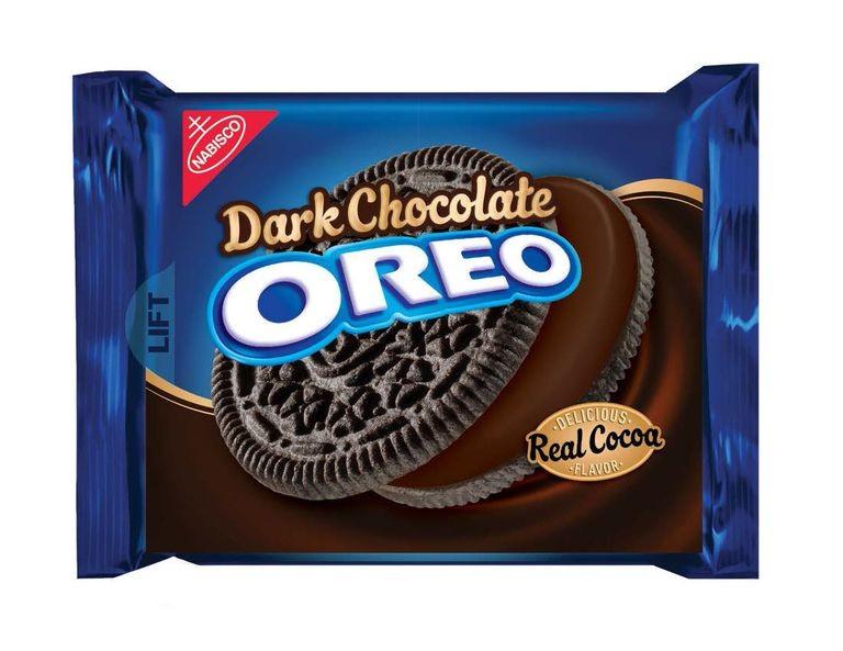 dark-chocolate-oreos-1545318023.jpg