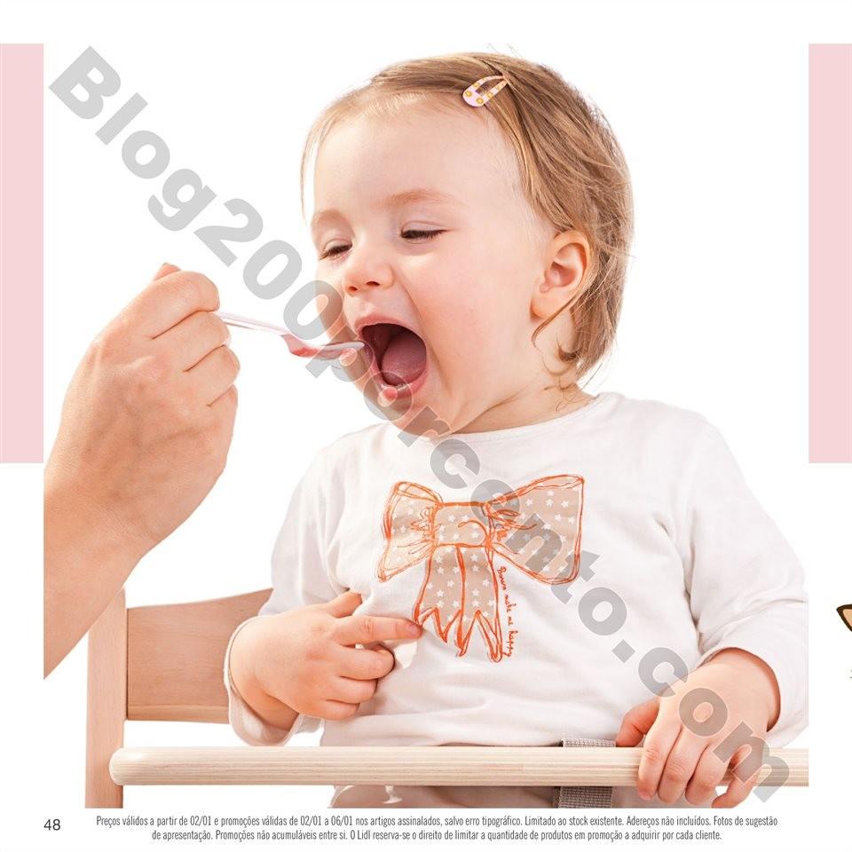 especial bebe lidl_047.jpg