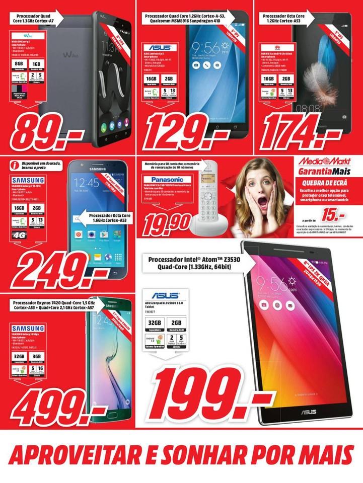 antevisao-folheto-media-markt-promocoes-centro-3.j