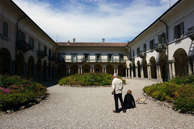 Varese_1.jpg