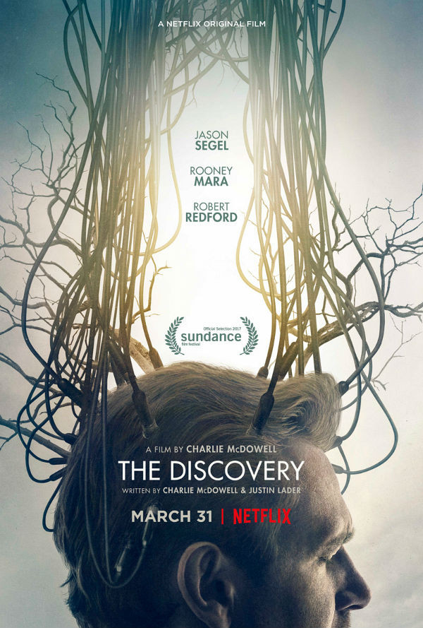 the-discovery-poster.jpg