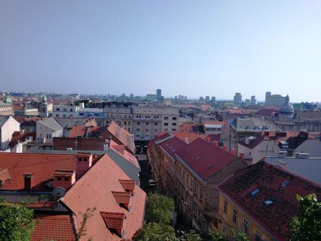 Zagreb20.jpg
