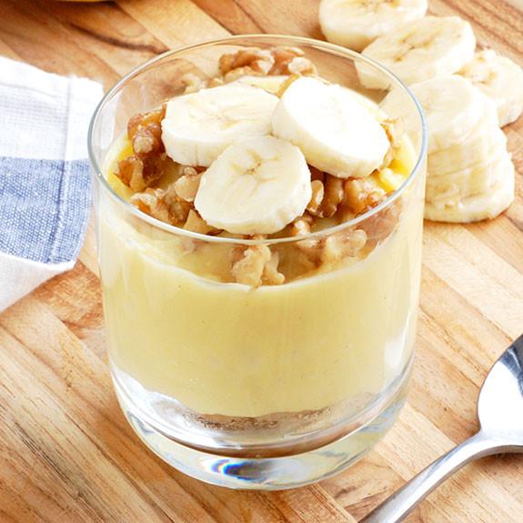 Pudim-de-Banana-Corpo-Invejvel.jpg