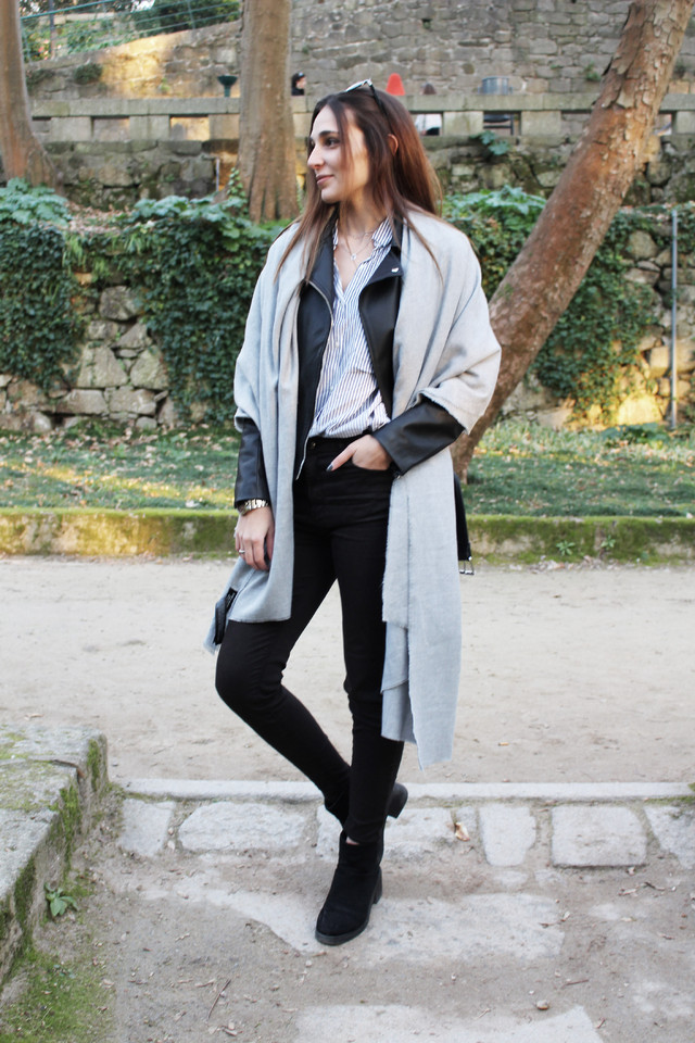 blog, blogger, look, fashion, street style, blogs de portugal, outfit, trend, ina