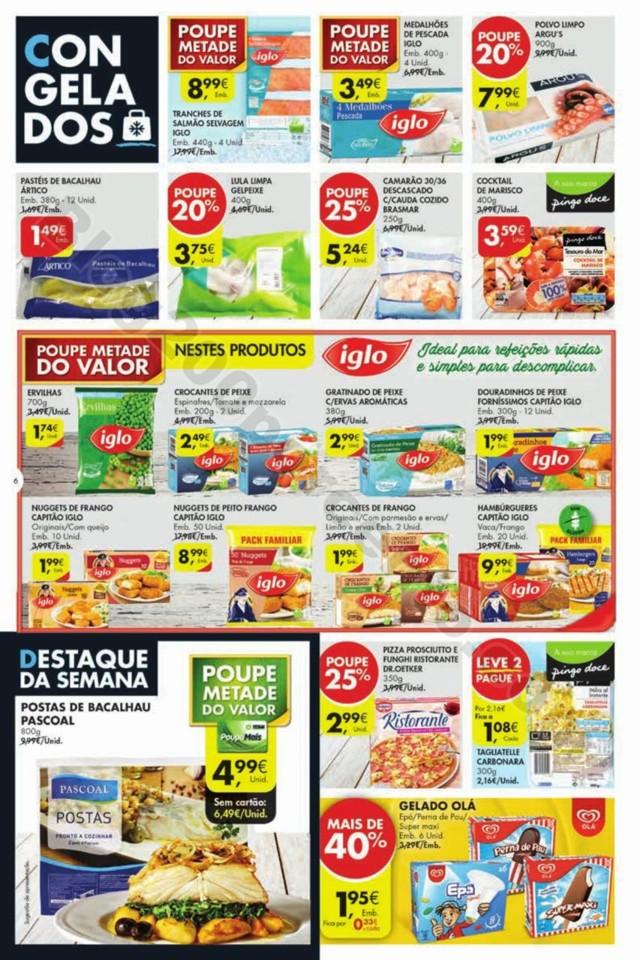 Folheto Madeira 6 a 12 fevereiro p6.jpg