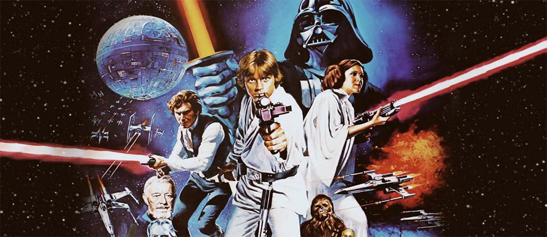 star-wars-franchise-revenue-statistics.jpg