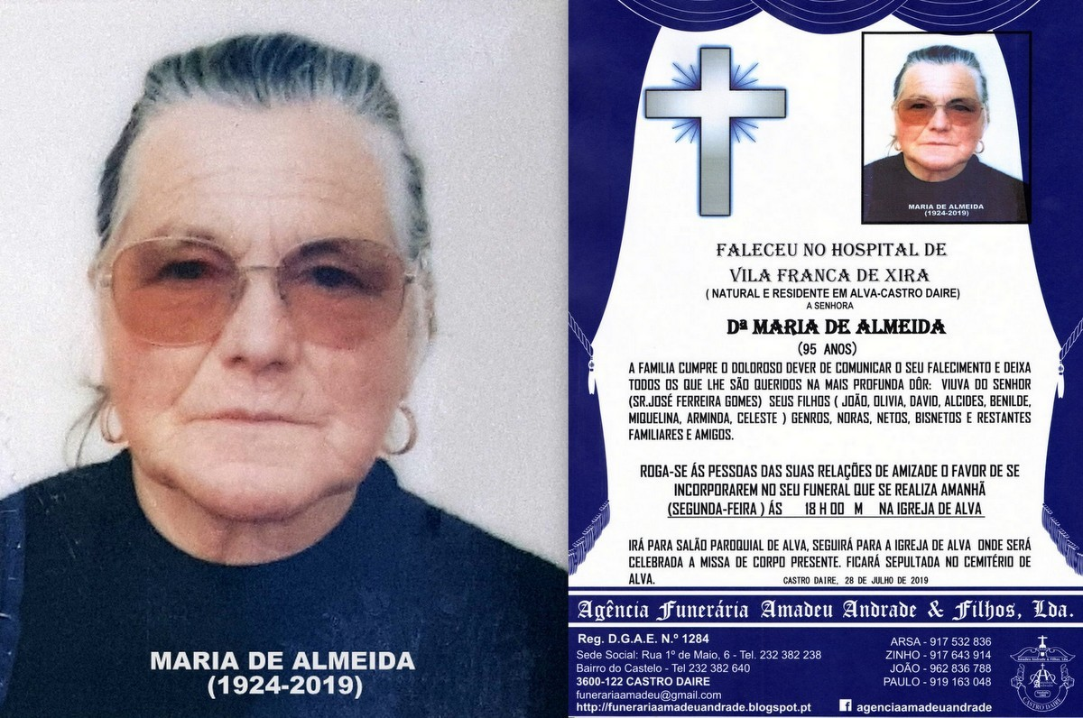 FOTO RIP DE MARIA DE ALMEIDA-95 ANOS (ALVA).jpg