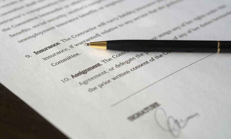 agreement-blur-business-261679-800x481.jpg