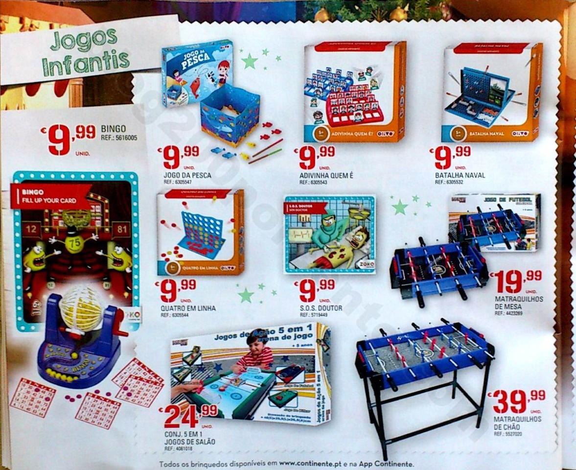 brinquedos natal continente_72.jpg