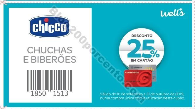 01 Promoções-Descontos-34489.jpg