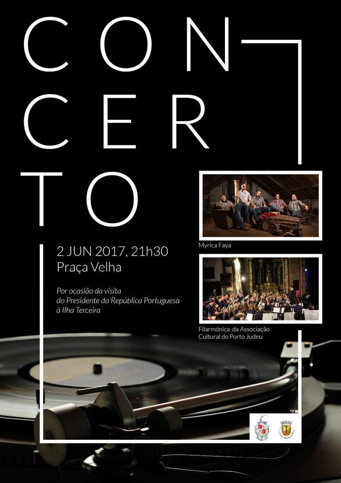 Cartaz Concerto MRS.jpg