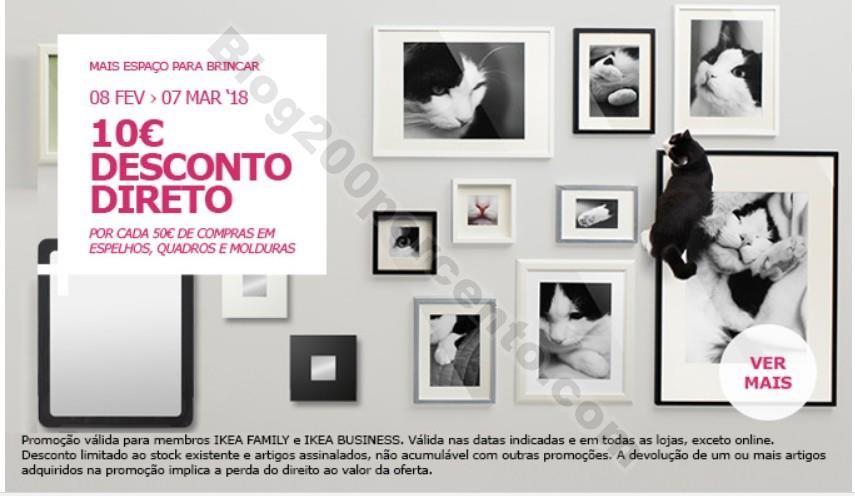 Promoções-Descontos-30014.jpg