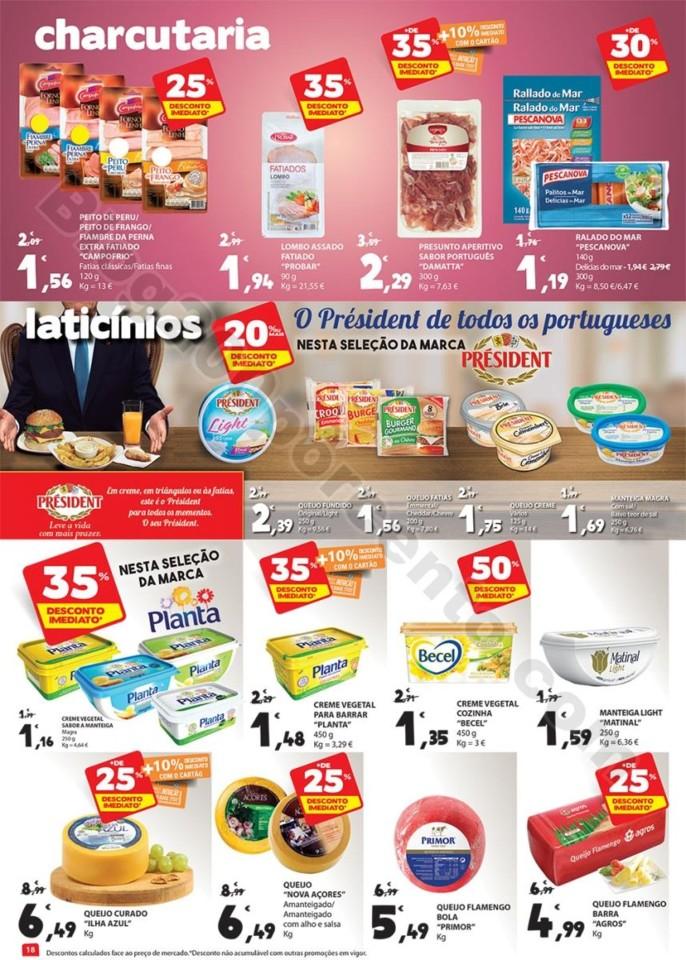 Aniversario folheto 13 a 19 fevereiro p18.jpg