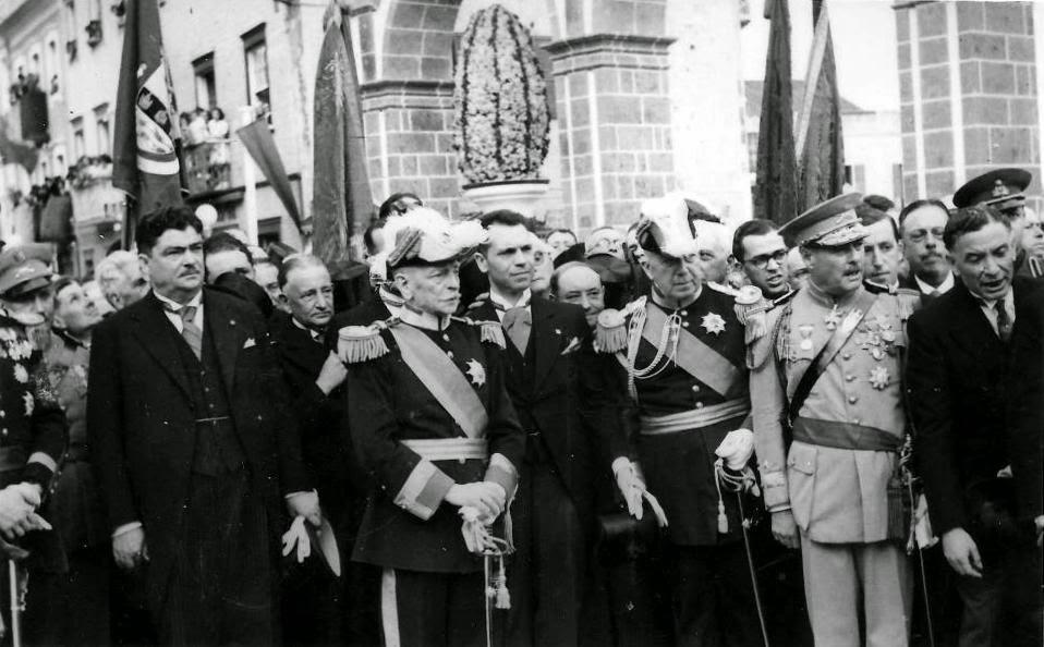 Presidente_Carmona_Açores.jpg