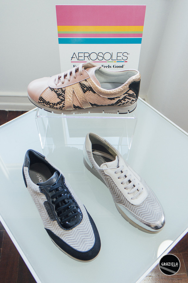 Aerosoles_Shoes_Spring_Summer-0962.jpg