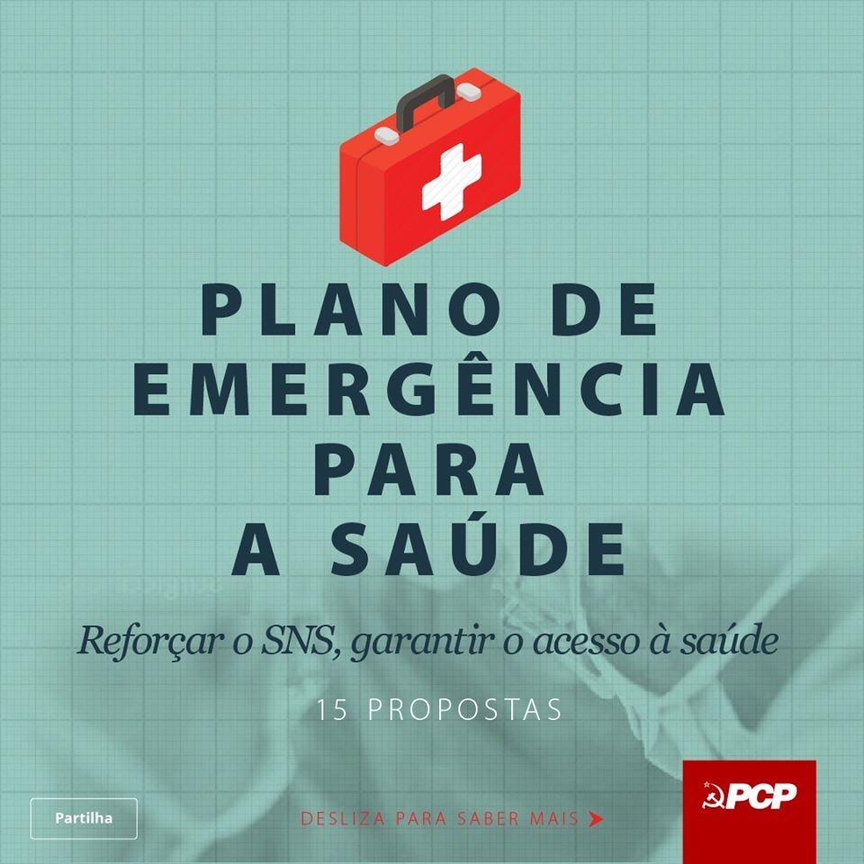 Plano Emergência SNS_1.jpg