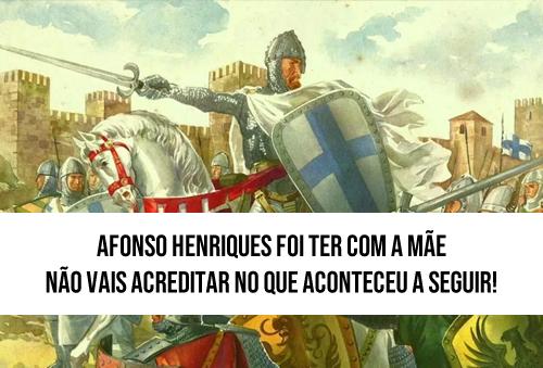 AfonsoMae.fw.png