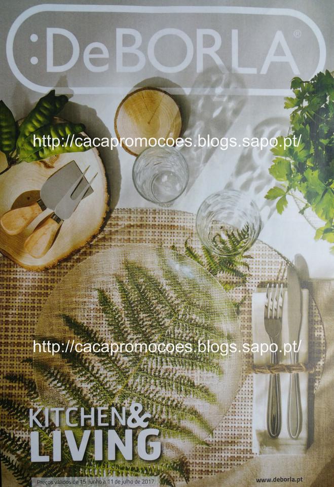 aa_Page1.jpg
