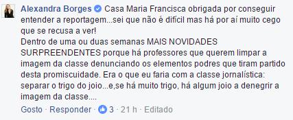 Alexandra Borges.png
