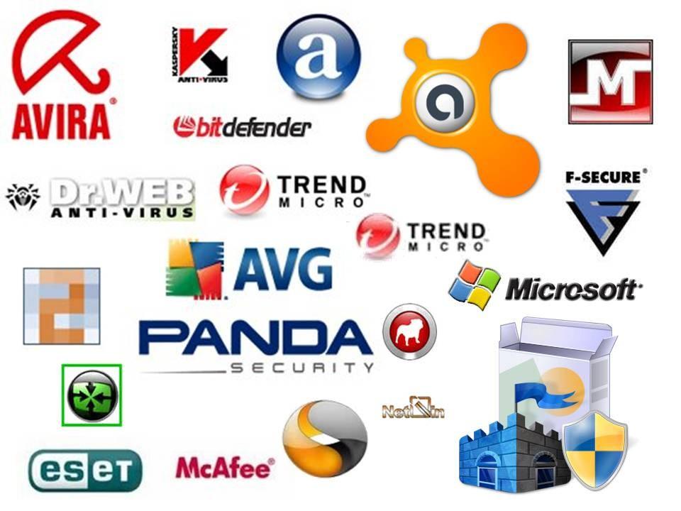 programas-antivirus-2014.jpg