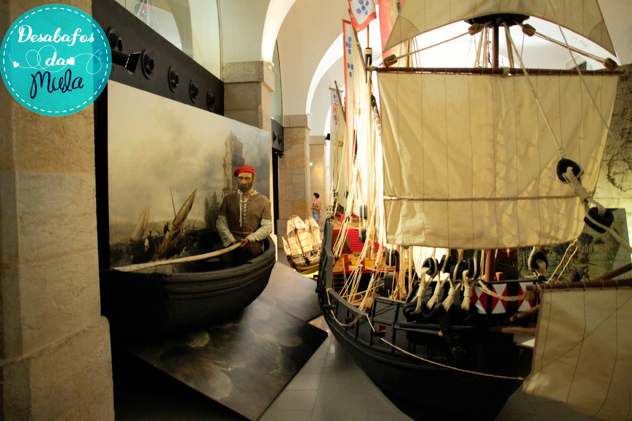 Museu7.jpg
