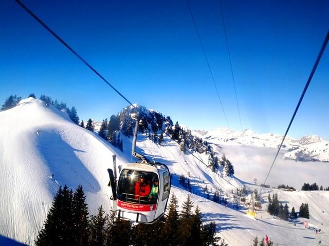 Alpes31.jpg