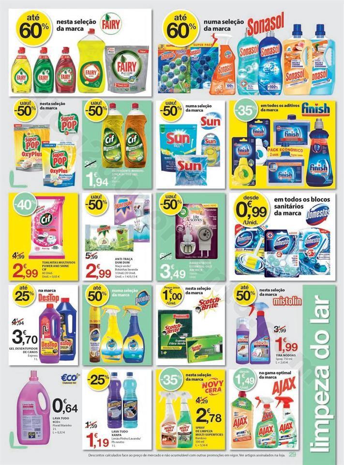 eleclerc-promocoes-folheto-14-a-20-de-novembro_028