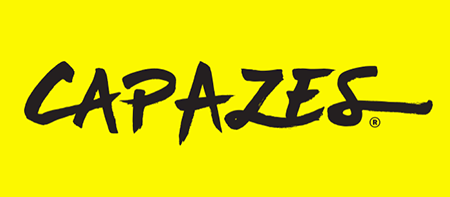 Capazes.png