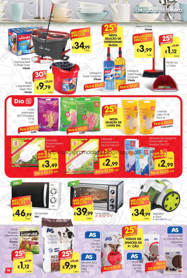 minipreço_Page14.jpg