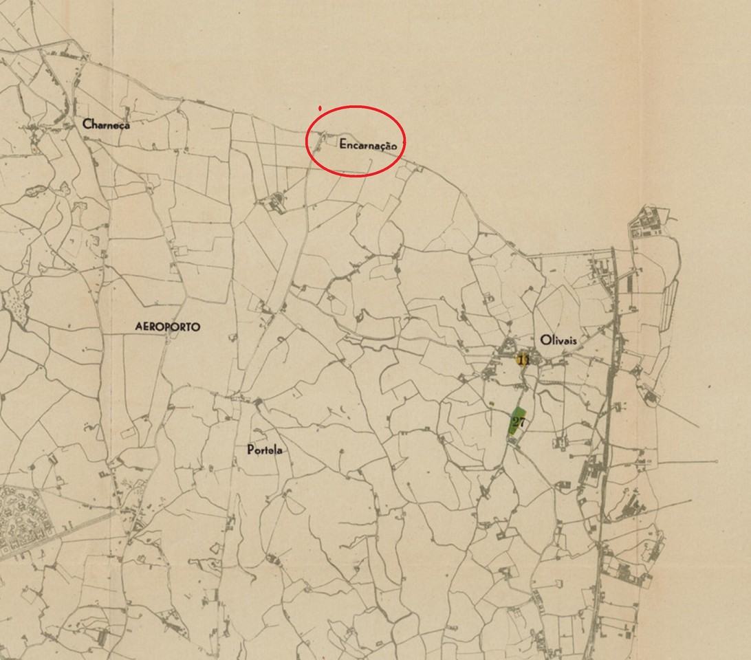 Localização dos Serviços Municipais , 19351.jpg