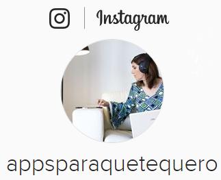 Apps paraquetequero_Instagram.png