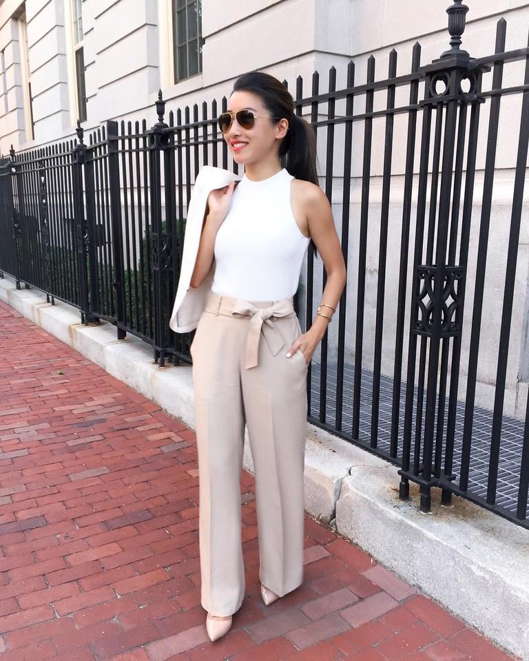 budget-friendly-fashion-bloggers-3.jpg