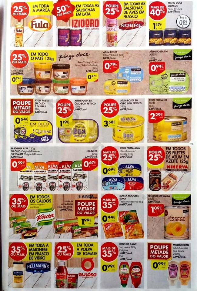 Antevisão folheto Promoções Pingo Doce 23a29abr 3 Parte