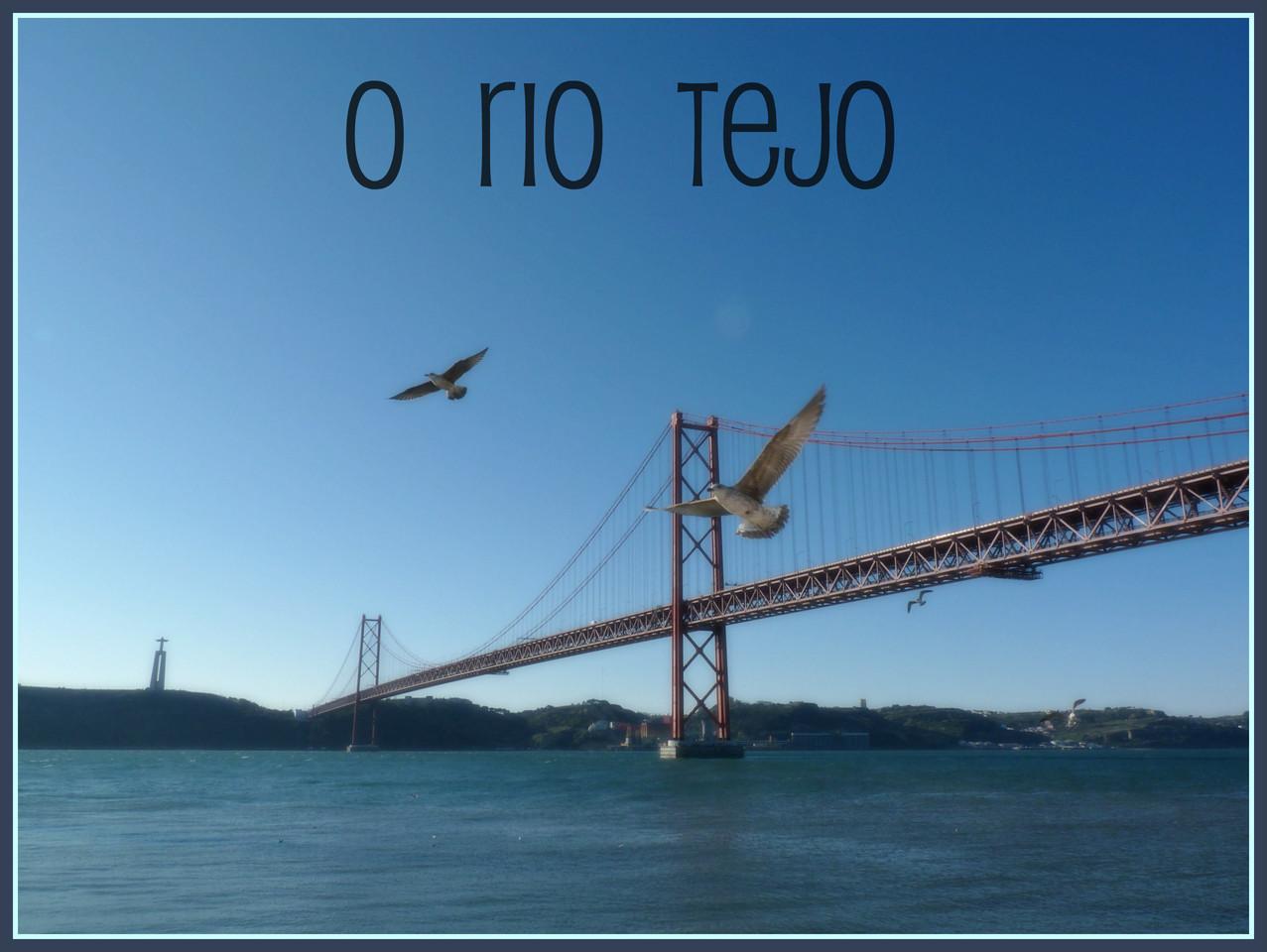 O rio Tejo.jpg