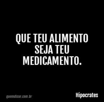 hipocrates.png