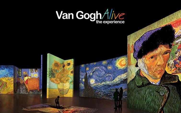 VAN GOGH ALIVE_3.jpg
