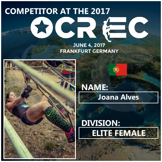 OCR-EC17-JOANA.png