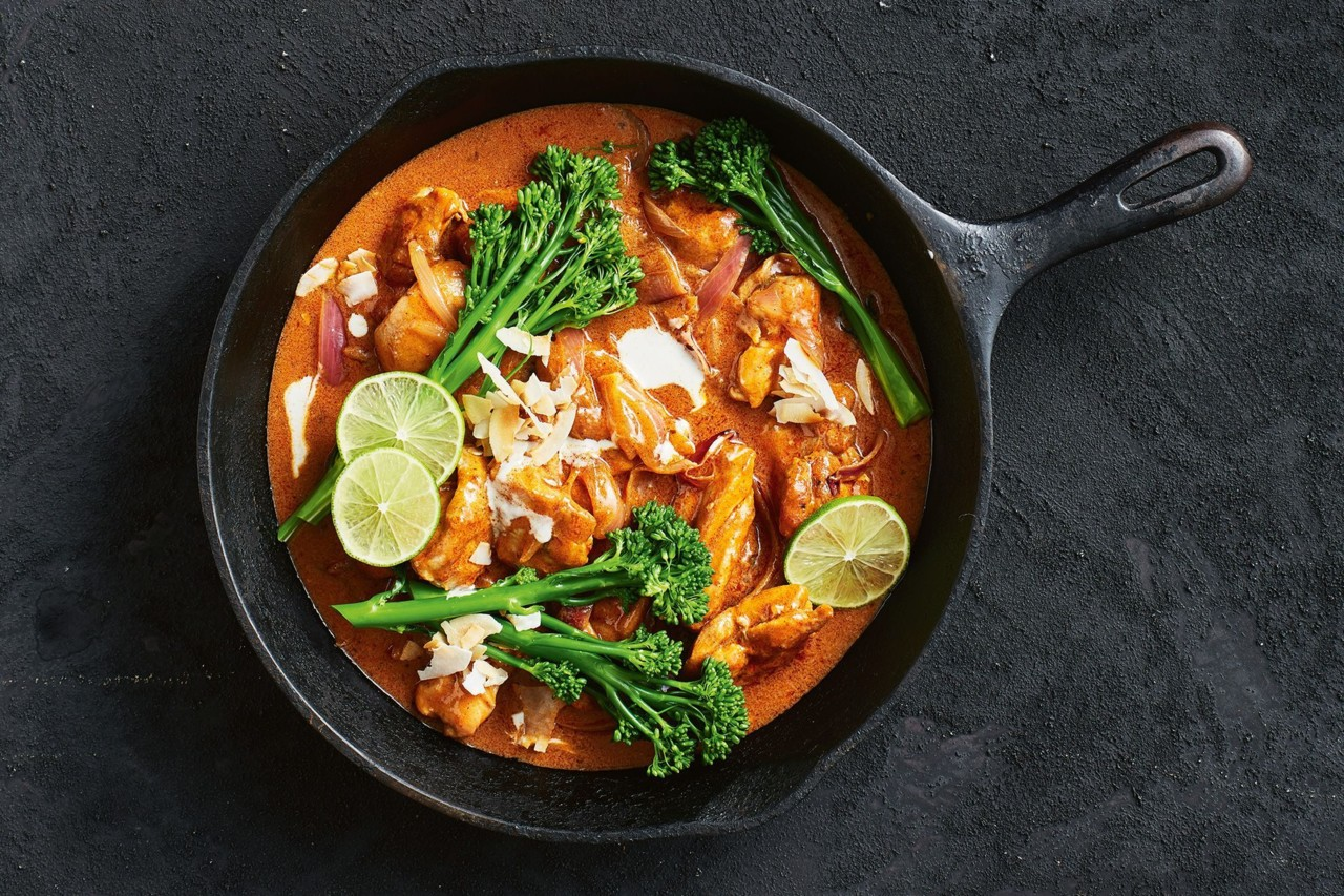 17-minute-lime-and-coconut-butter-chicken-137621-1