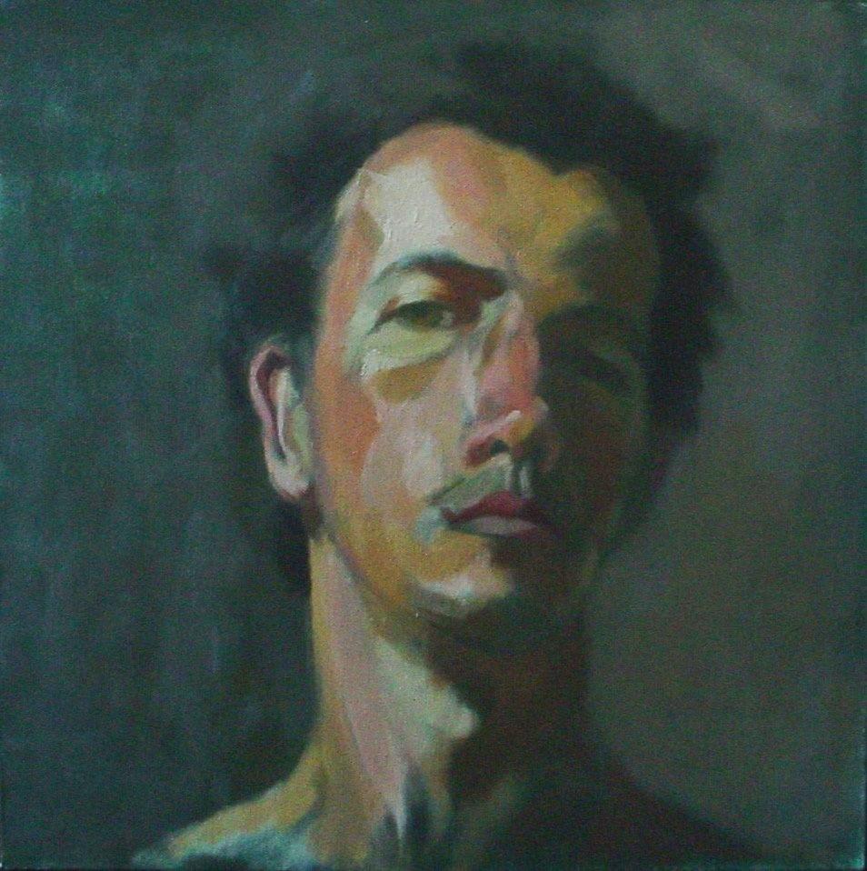 auto-retrato_barroco.jpg