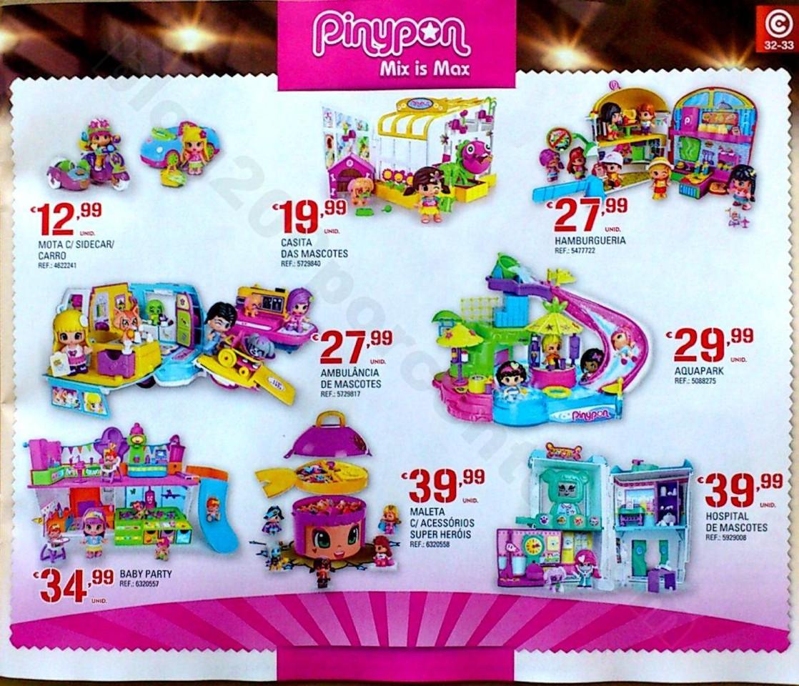 brinquedos natal continente_33.jpg