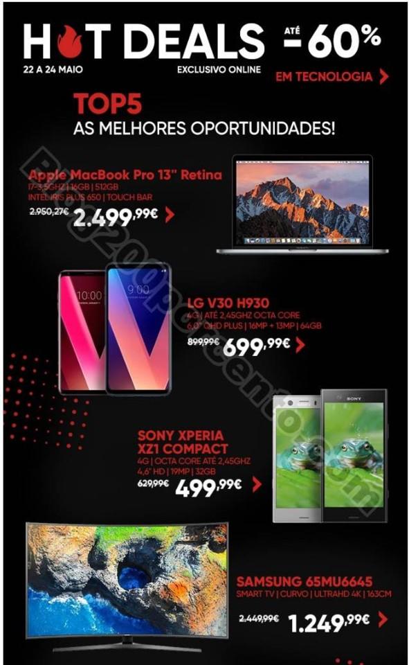 Promoções-Descontos-30880.jpg
